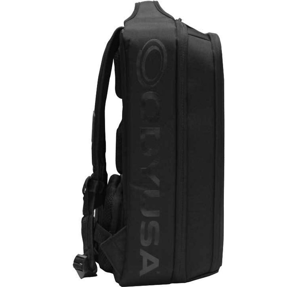 Köp Odyssey BRXMK2BP10 universell flightbag ryggsäck   Bax Music
