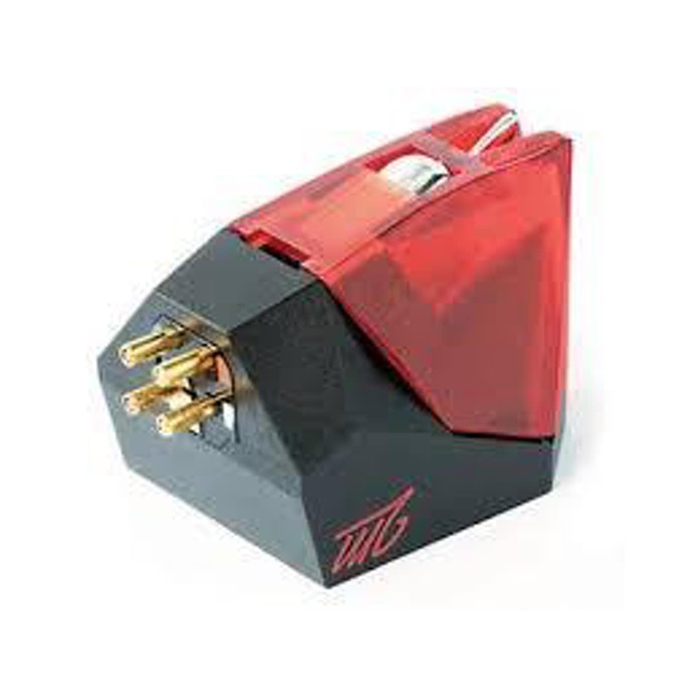 Ortofon 2M Red Pick-up