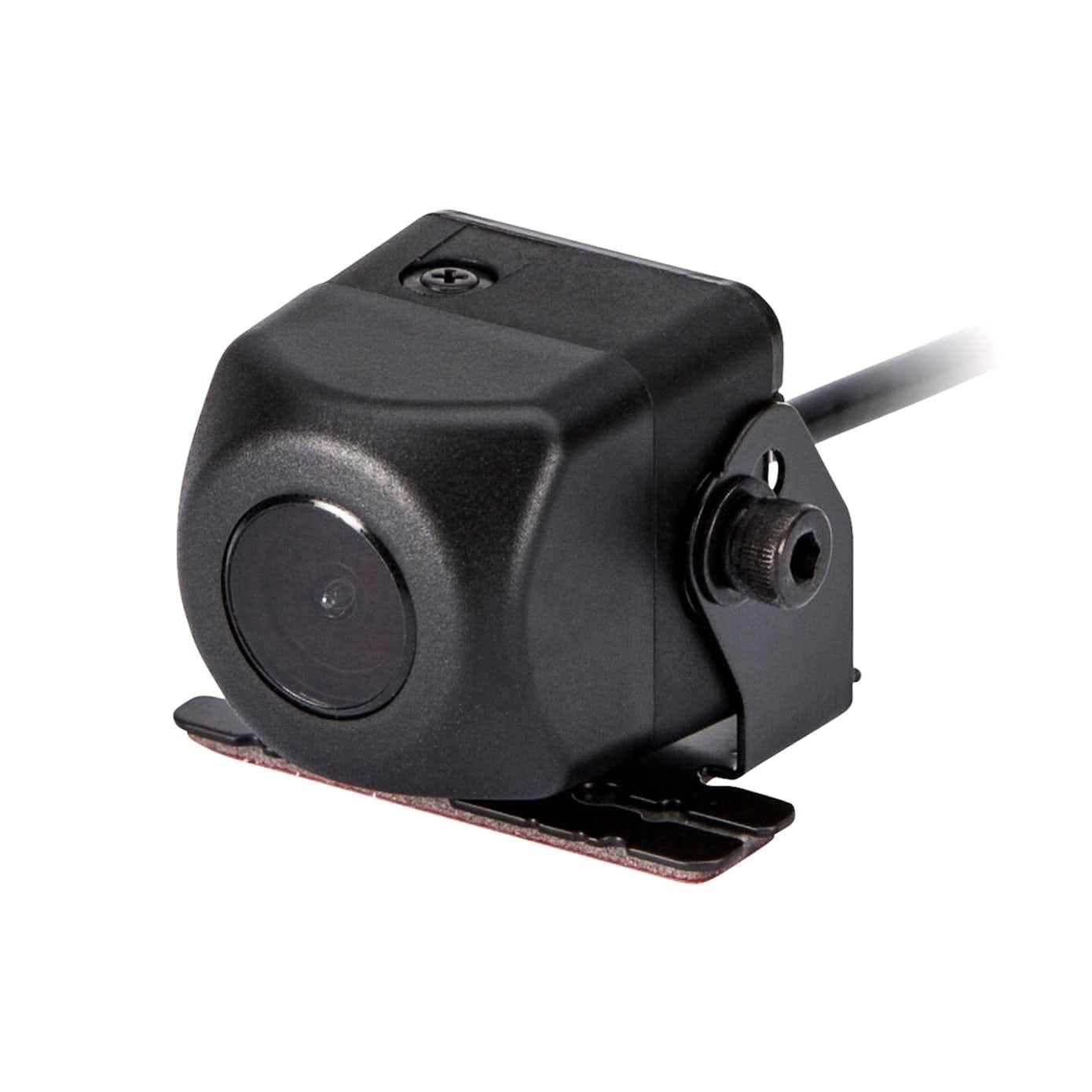 Pioneer ND-BC8 bakkamera