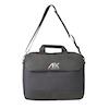 AFX Laptop Taske 12