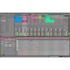 Ableton Live 10 Standard (Download)