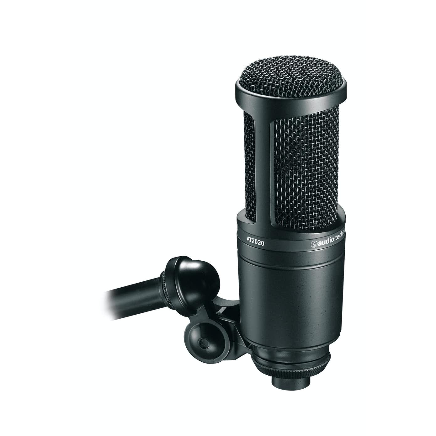 Audio-Technica AT2020