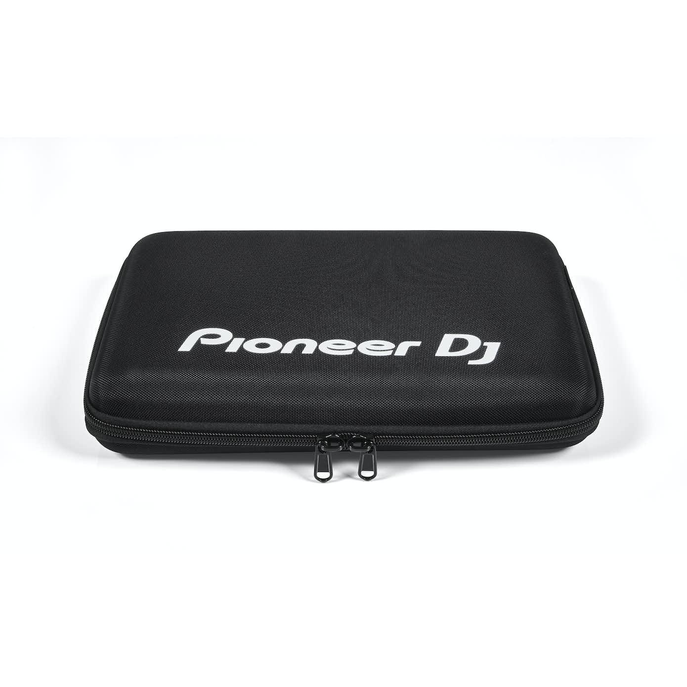 Pioneer DJC-200 Bag