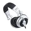 BST Professionelle Foldbare DJ Hovedtelefoner