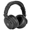 BST Foldbare DJ/Studie Hovedtelefoner