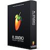 FL Studio Fruity Edition v20+ (Download)