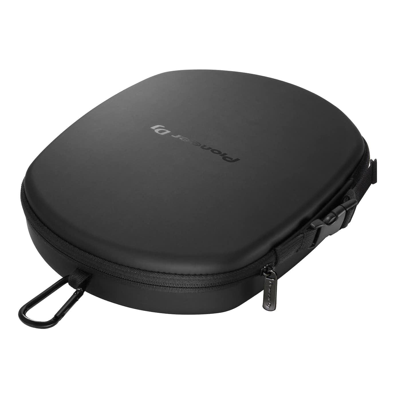 Pioneer HDJ-HC02 Taske til hovedtelefoner
