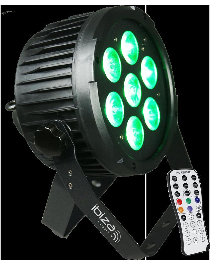 UV lamper SoundStoreXL.no