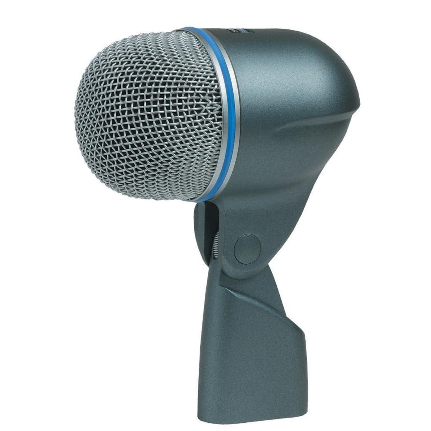 Shure BETA52A Stortromme mikrofon