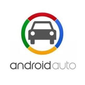 AndroidAuto