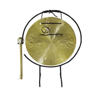 Orkester percussion