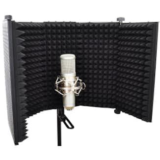 Akustikk og lyddemping