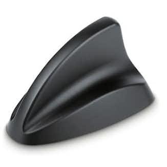 Bil Antenner