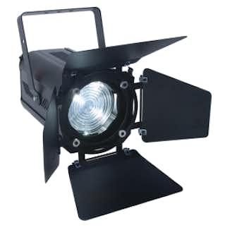 Fresnel lamper