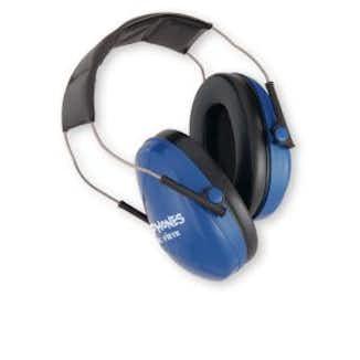 Ørepropper / Høreværn
