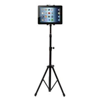 Tablet & iPad stativer