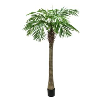 Kunstige palmer