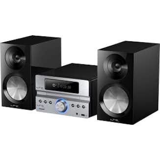 Lyd & Hi-Fi
