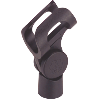Mikrofonholder / adapter