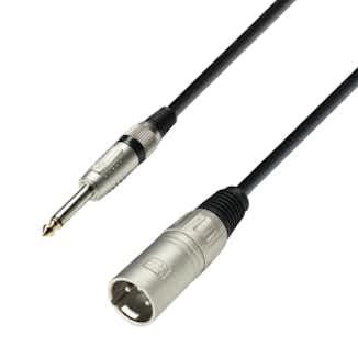 Mikrofonkabler