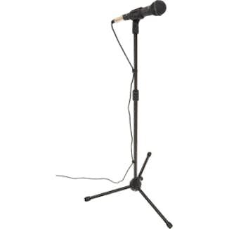 Tilbehør til mikrofoner