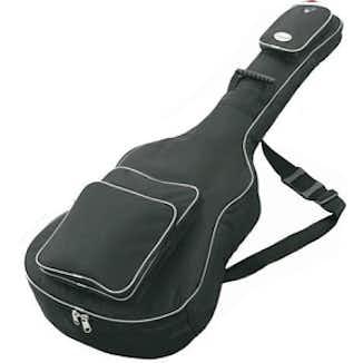 Väskor för gitarrer & basar