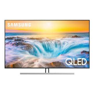 Smart TV & TV