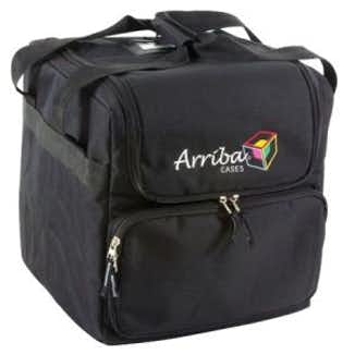 Universal softbags
