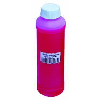 UV-stempelvæske