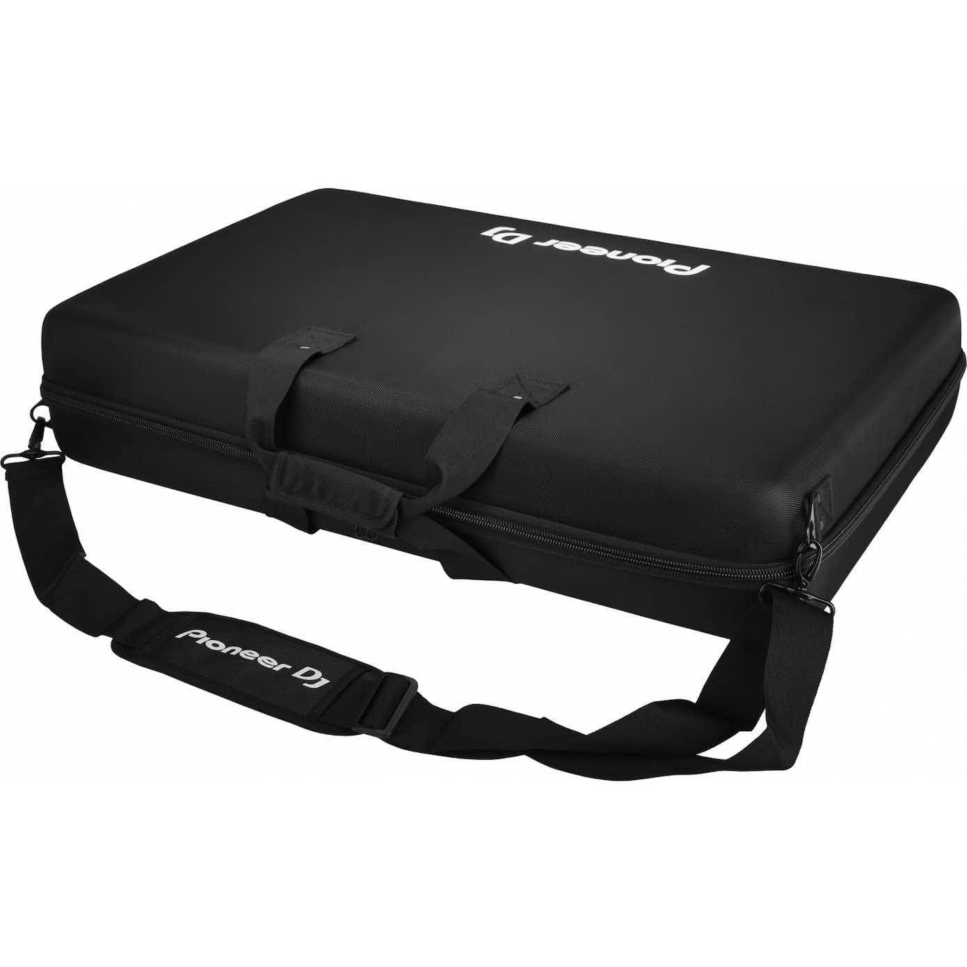 Pioneer DJC-RX2 taske til XDJ-RX2