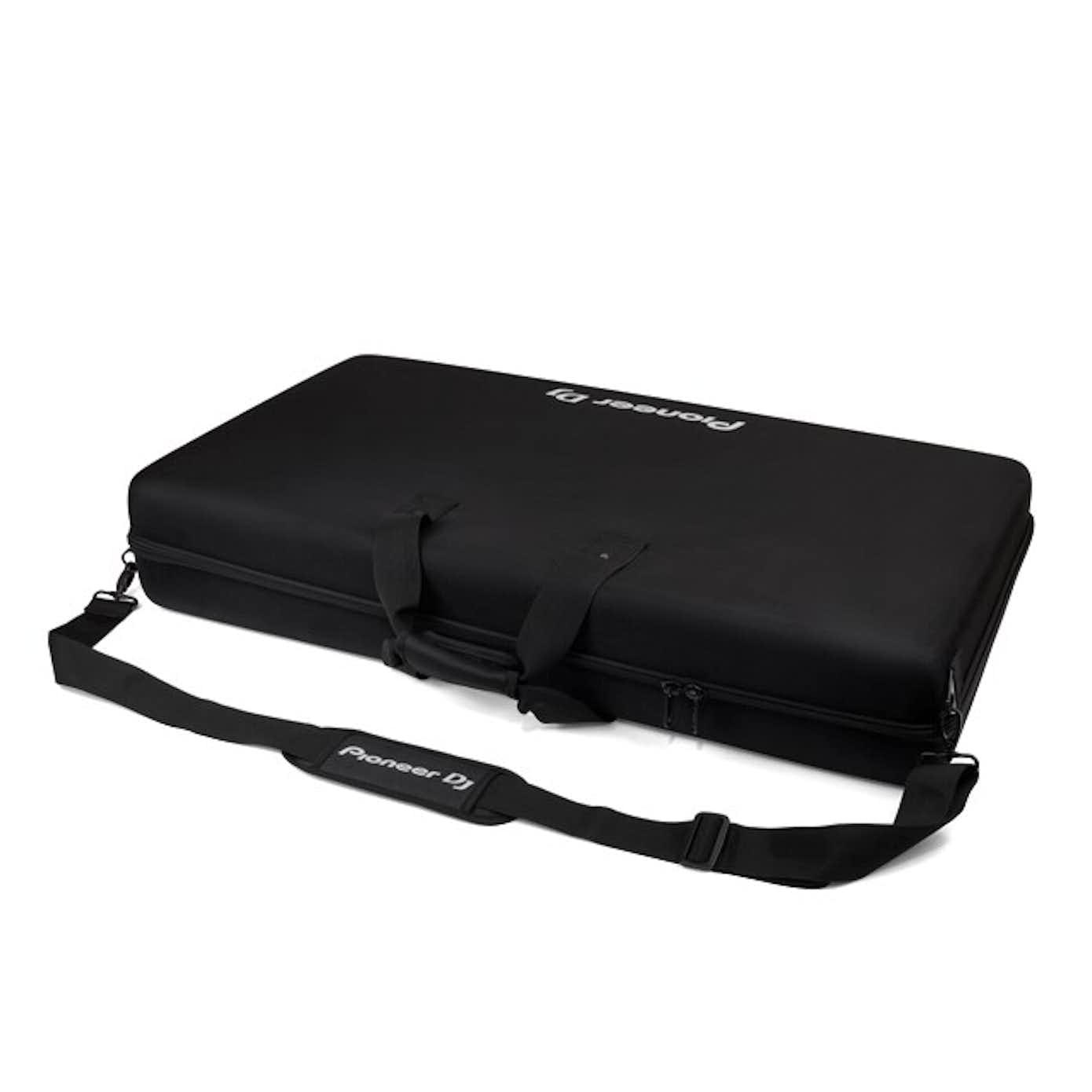 Pioneer DJC-XZ taske til XDJ-XZ
