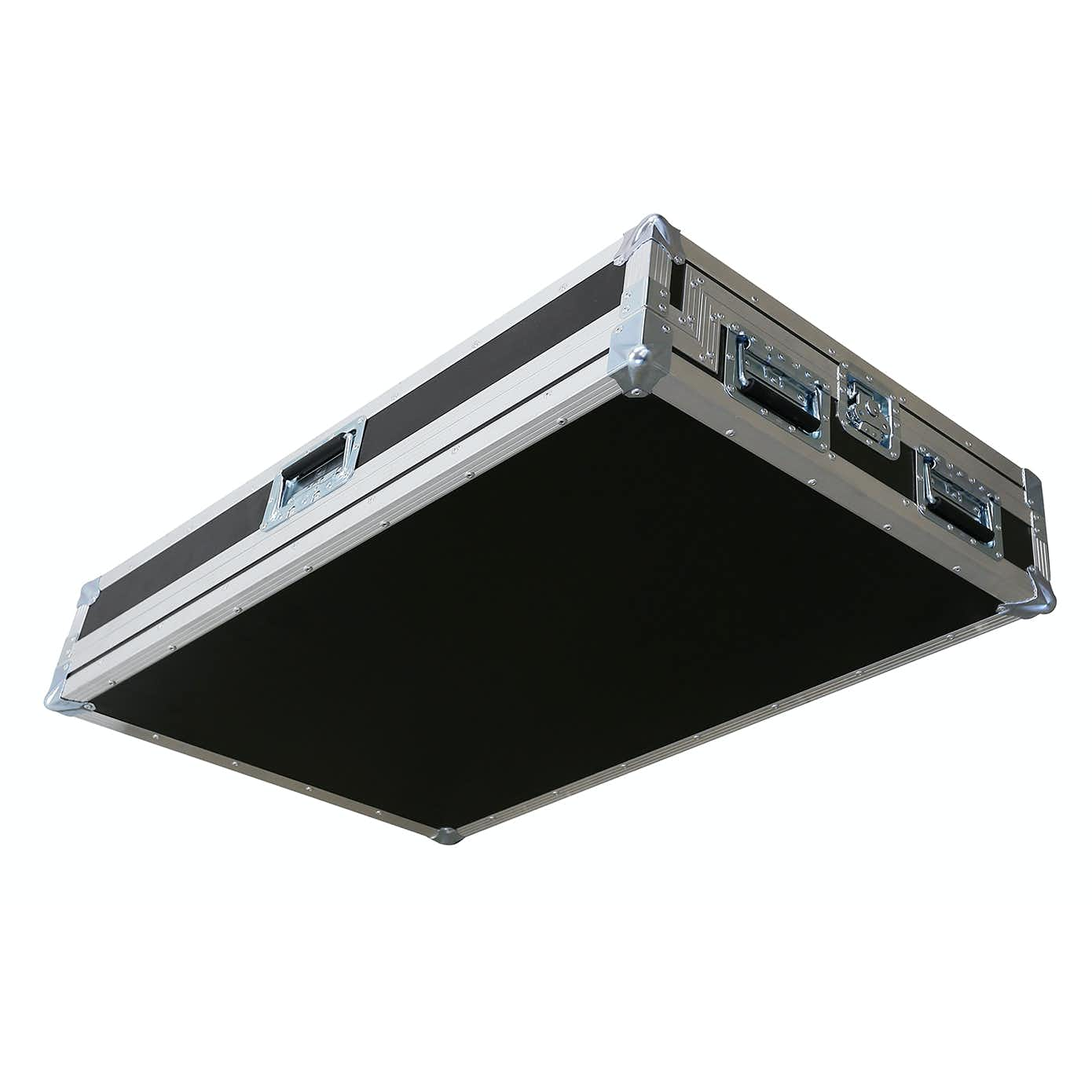 Custom Flightcase til Pioneer XDJ-XZ