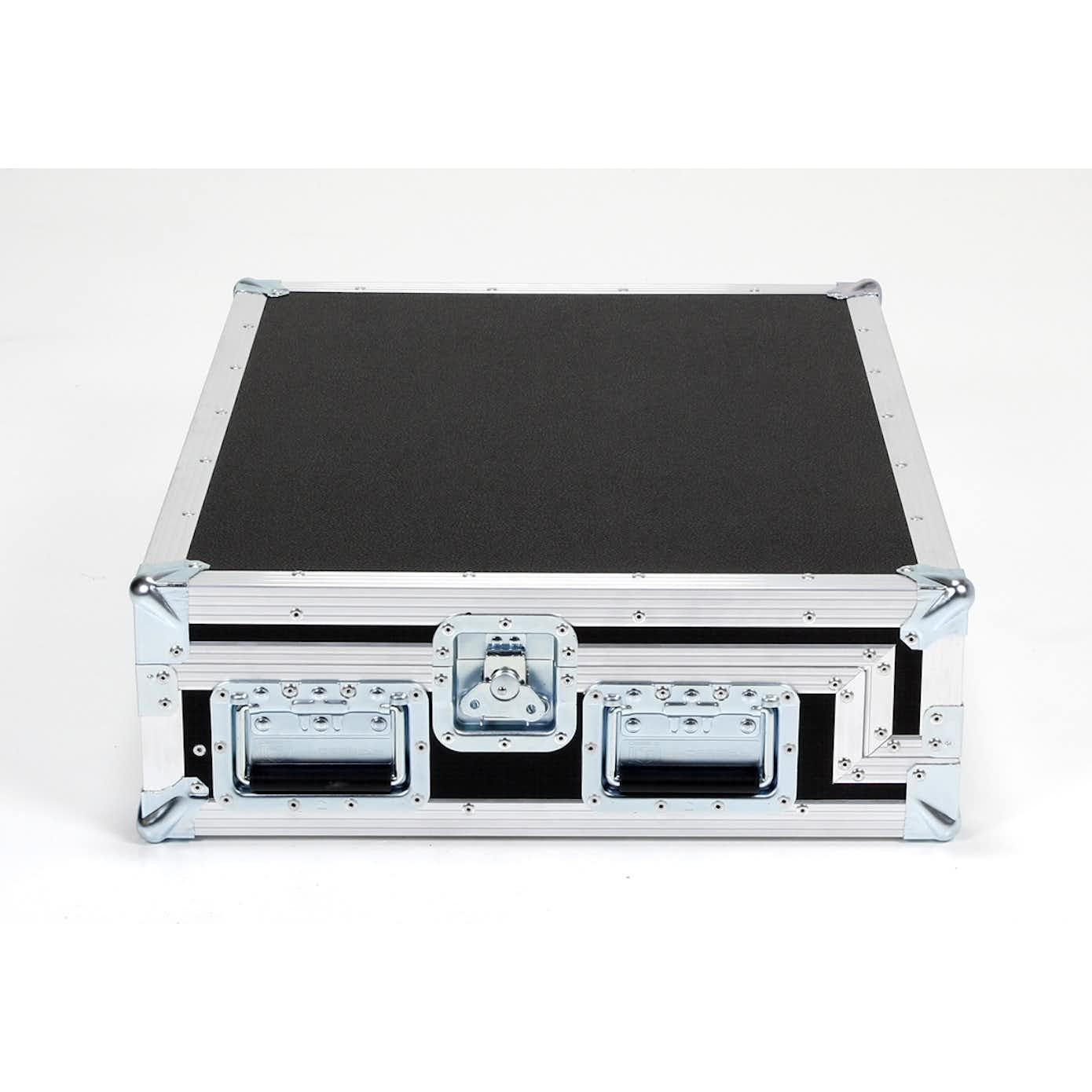 Custom Flightcase til Pioneer XDJ-RX2