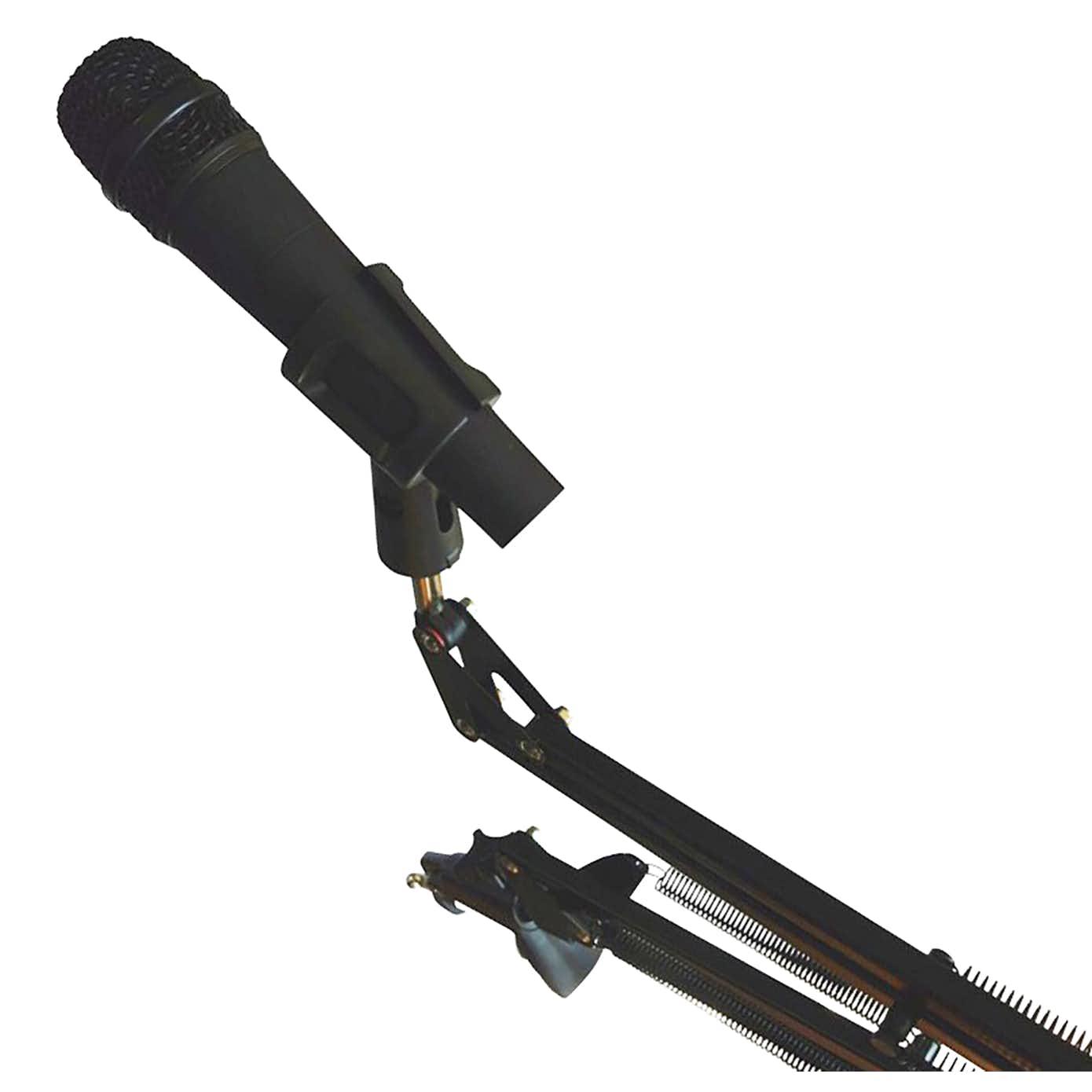 ProXL flexibel mikrofonarm