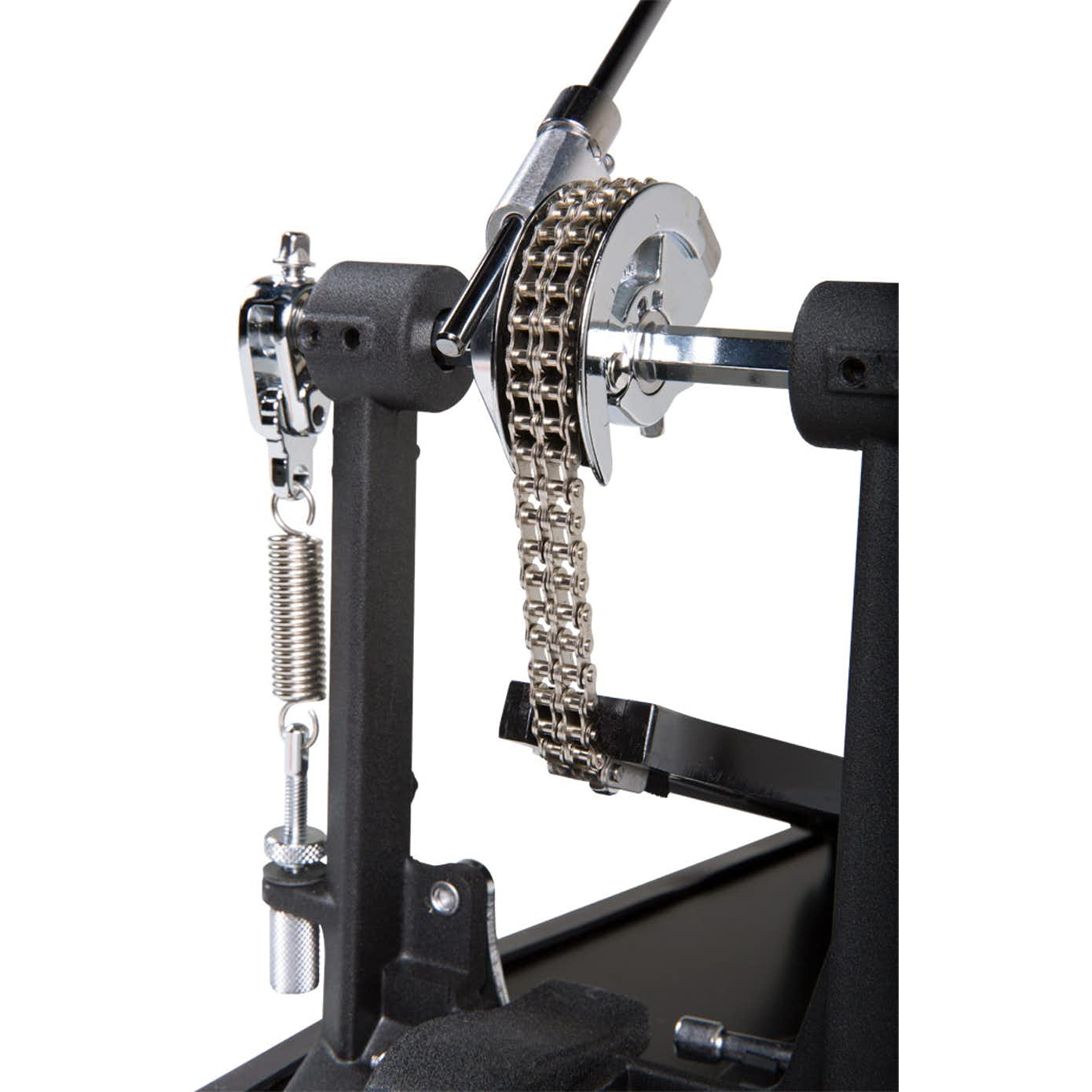 Roland RDH-100 Stortrommepedal