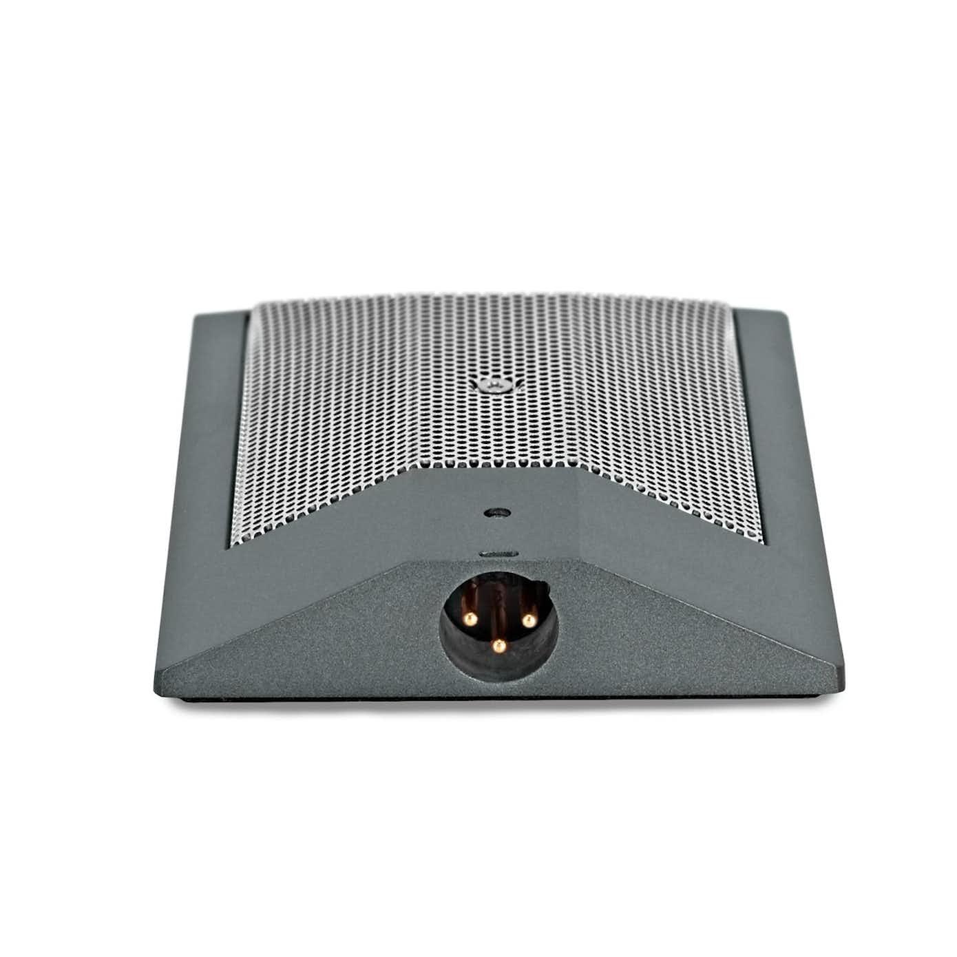 Shure Beta 91A Stortromme/instrumentmikrofon