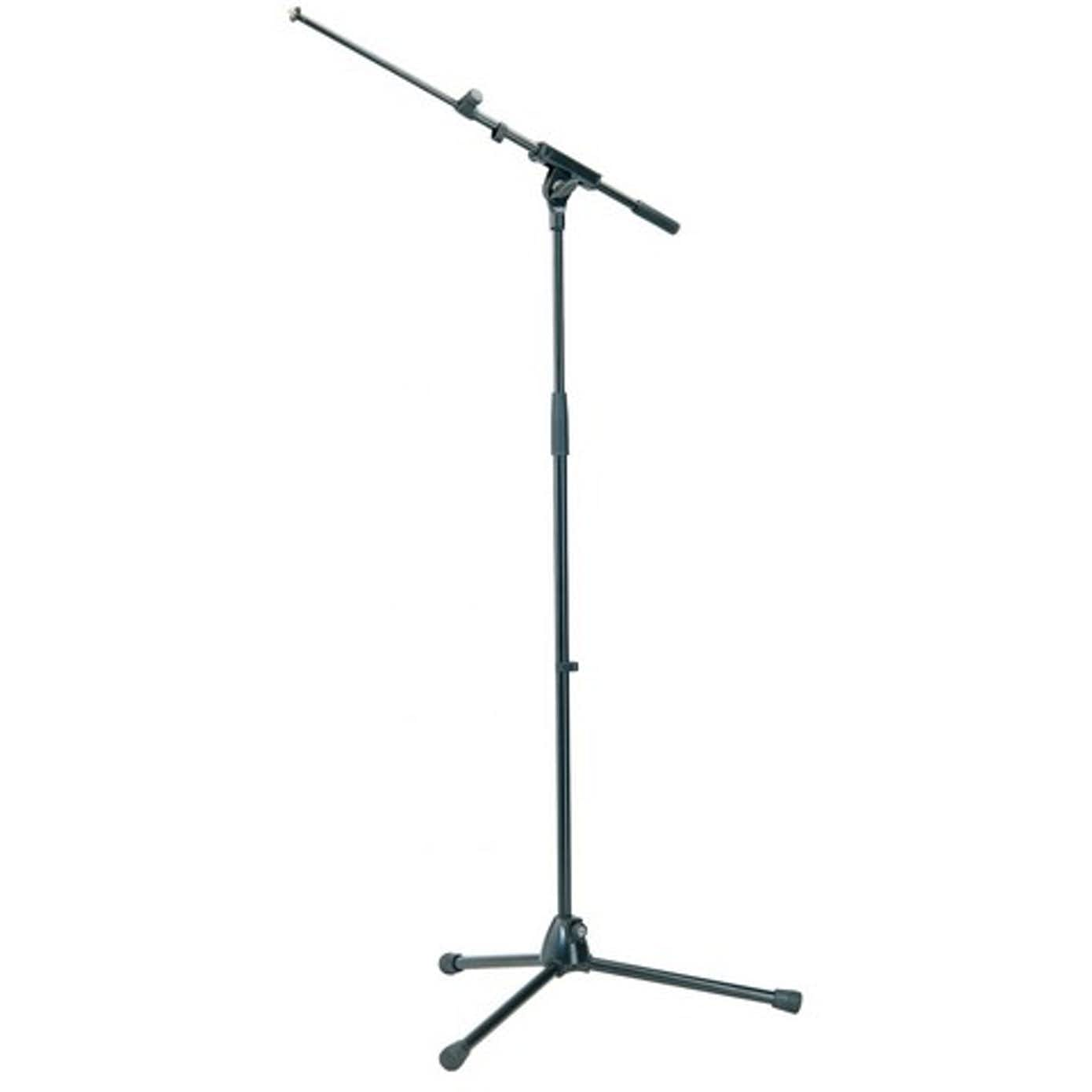 König & Meyer 210/8 Mikrofonstativ
