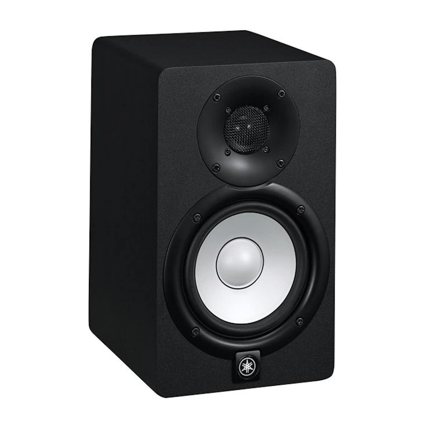Yamaha HS5 aktiv monitor